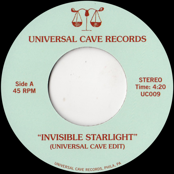 universal-cave-the-beat-bro-invisible-starlight-universal-cave-cover