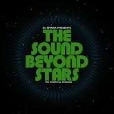 dj-spinna-presents-the-sound-beyond-stars-cd-bbe-records-cover
