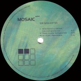 steve-osullivan-vs-kashawar-split-series-part-two-mosaic-records-cover