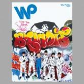 wax-poetics-wax-poetics-60-wax-poetics-cover