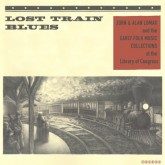 various-artists-lost-train-blues-lp-mississippi-jalopy-cover