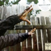 madvillian-madvilliany-remixes-2-lp-the-stones-throw-cover