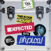 various-artists-this-is-our-house-defected-gets-defected-cover