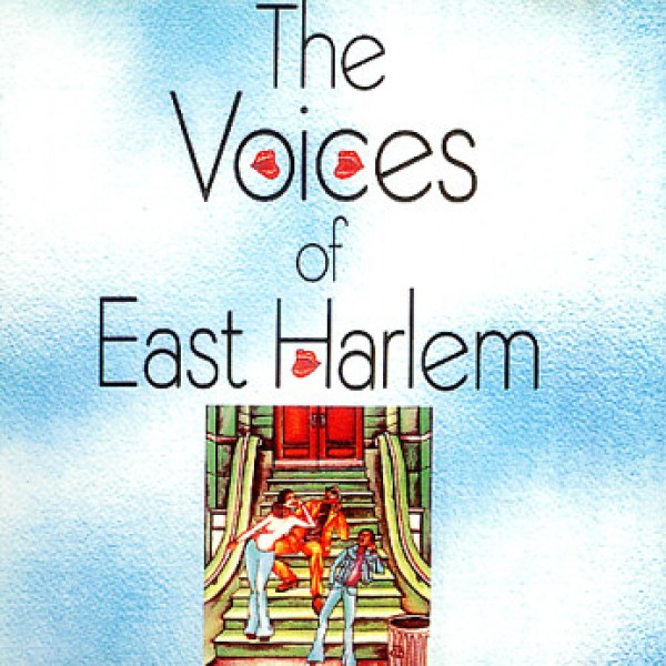 the-voices-of-east-harlem-the-voices-of-east-harlem-soul-brother-records-cover
