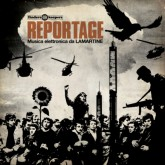 lamartine-reportage-lp-finders-keepers-cover