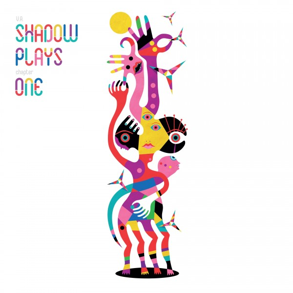 various-artists-shadow-plays-chapter-one-daphian-productions-cover