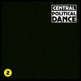 central-political-dance-2-dekmantel-cover