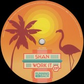 shan-work-it-ep-running-back-cover