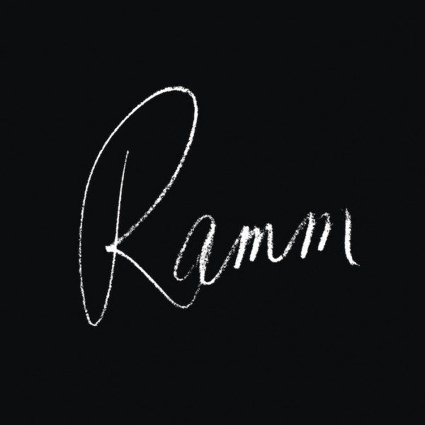ramm-spark-the-universe-emotional-rescue-cover