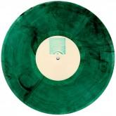crue-crue-3-crue-records-cover