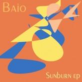 baio-sunburn-ep-session-victim-greco-roman-cover