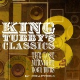 king-tubby-king-tubbys-classics-the-lost-roots-records-cover