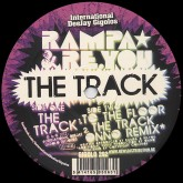 rampa-reyou-the-track-international-deejay-gigo-cover