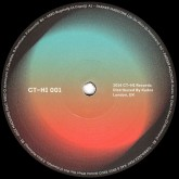 various-artists-contemporary-theories-ep-ct-hi-cover