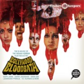 various-artists-bollywood-bloodbath-cd-finders-keepers-cover