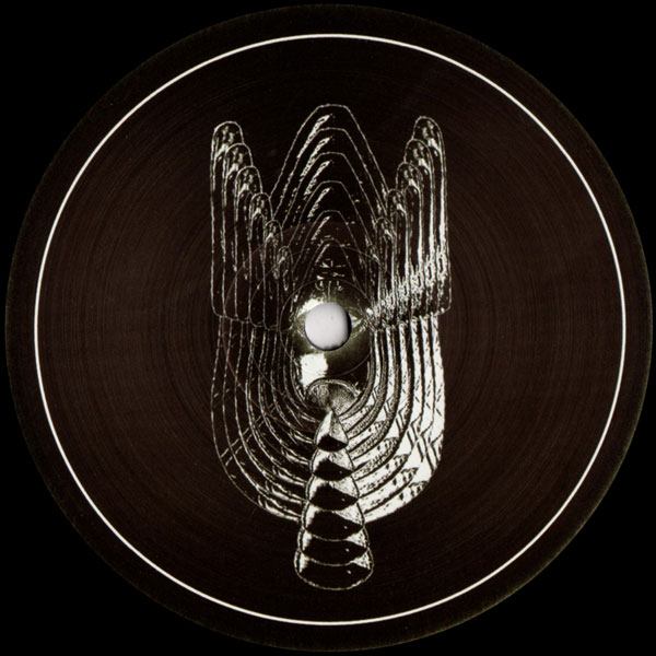 lou-karsh-tribal-transition-ep-lou-karsh-rhythms-cover