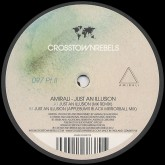 amirali-just-an-illusion-pt-ii-mk-crosstown-rebels-cover