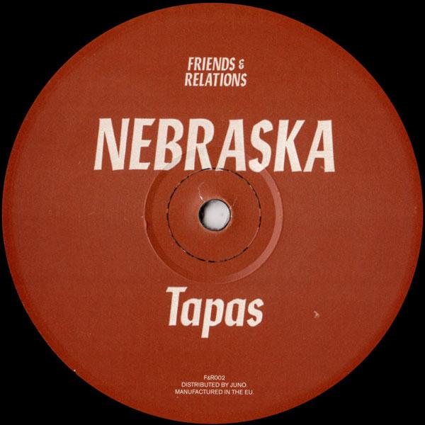 nebraska-tapas-pintexos-friends-relations-cover