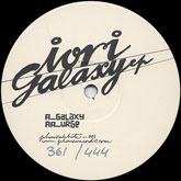 iori-galaxy-urge-phonica-white-cover