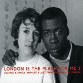 various-artists-london-is-the-place-for-me-2-honest-jons-cover