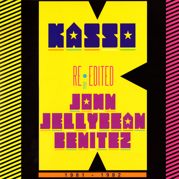 kasso-kasso-re-edited-by-john-jellybea-best-italy-cover