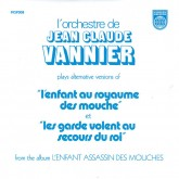 jean-claude-vannier-lenfant-au-royaume-des-mou-finders-keepers-cover