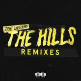 the-weeknd-eminem-nicki-the-hills-remixes-umg-cover