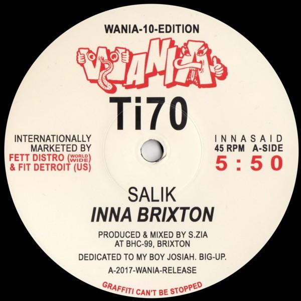 salik-dj-sotofett-inna-brixton-acid-site-wania-cover
