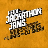 waifs-strays-vs-lukas-gimme-luv-dj-sneak-remix-heidi-presents-jackathon-j-cover
