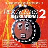 augustus-pablo-presents-rockers-international-2-lp-greensleeves-records-cover