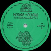 house-of-doors-the-dolphin-hotel-affair-vo-mood-hut-cover