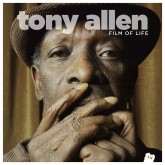 tony-allen-film-of-life-lp-jazz-village-cover