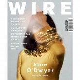the-wire-the-wire-magazine-issue-397-the-wire-cover