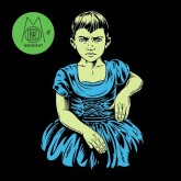 moderat-moderat-iii-standard-cd-monkeytown-records-cover