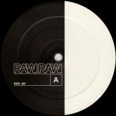 stanislav-tolkachev-hesitations-ep-raw-raw-records-cover