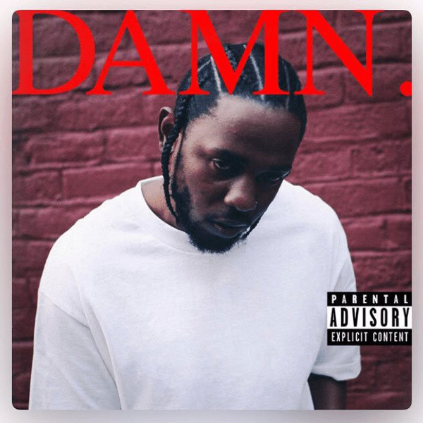 kendrick-lamar-damn-lp-interscope-records-cover
