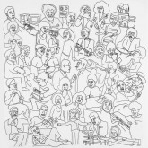 romare-projections-cd-ninja-tune-cover