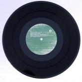 martin-dawson-glimpse-roman-fat-controller-roman-flugel-hypercolour-cover