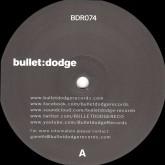 sean-ray-deep-454-mgun-remix-bulletdodge-cover