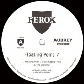 aubrey-floating-point-7-ferox-cover