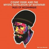 count-ossie-the-mystic-revelat-tales-of-mozambique-lp-soul-jazz-cover