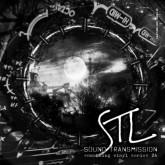 stl-sound-transmission-something-records-cover