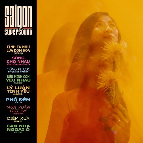 various-artists-saigon-supersound-volume-one-saigon-supersound-cover