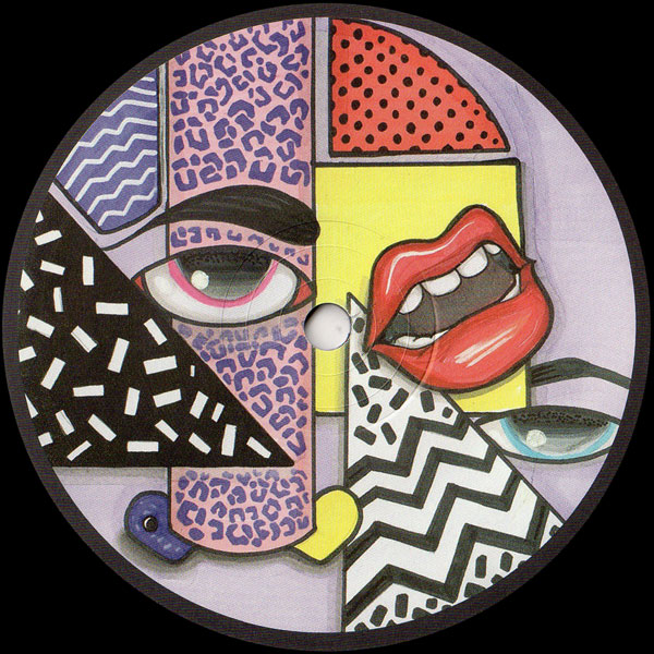patrick-topping-taking-libz-ep-hot-creations-cover