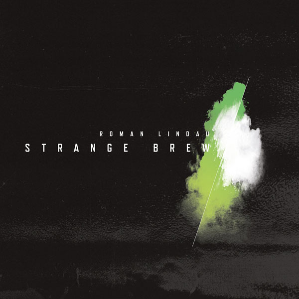 roman-lindau-strange-brew-ep-second-state-audio-cover