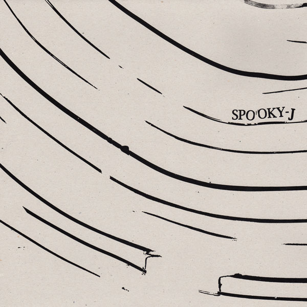 spooky-j-limbo-yam-pfer-blip-discs-cover