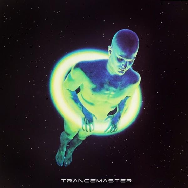 trancemaster-neptunes-orb-transatlantic-cover