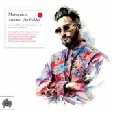 armand-van-helden-masterpiece-armand-van-helden-ministry-of-sound-cover
