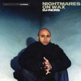nightmares-on-wax-dj-kicks-nightmares-on-wax-k7-records-cover