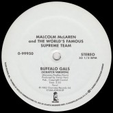 malcolm-mclaren-buffalo-gals-shes-looking-island-cover